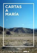 cartes_maria