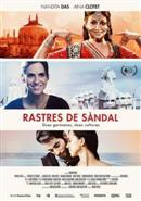 rastres_sandal