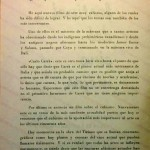 Programa gener-febrer 1956