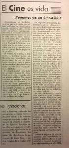 Diari MANRESA. 8/05/1956