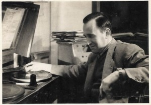 Josep Torruella