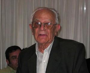 Miquel Ginestà