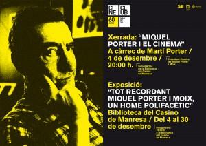 cartell-miquel-porter-web