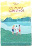 Los-exiliados-romanticos
