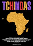 TCHINDAS_poster1-CAT