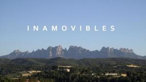 Inamovibles d'Isaac Rodríguez i Tànit Fernández