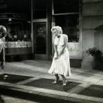 La tentación vive arriba (EUA / 1955)