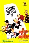 el_quinteto_de_la_muerte
