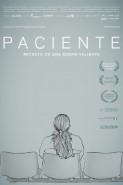 POSTER_PACIENTE-200x300