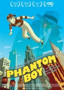 Phantom_Boy_Id52[2]_(2015)