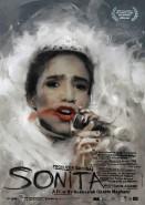 Sonita-Poster_baixa-300x424
