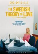 SwedishTheoryofLoveaffisch-300x424