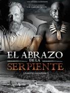 abrazo_serpiente