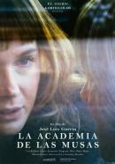 academia_musas