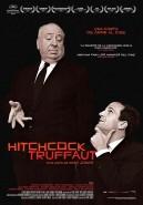 hitchcock-truffaut-cartel