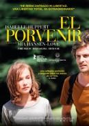el_porvenir-cartel-7069