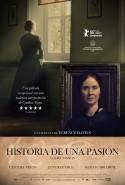 historia_de_una_pasion_60486
