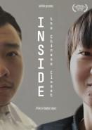 inside_chinese_closet