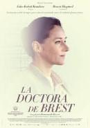 doctora_brest