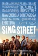 sing_street_60193