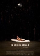 la-region-salvaje-cartel