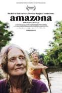 371956-amazona-0-230-0-345-crop