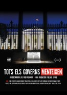 governsm
