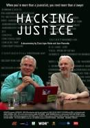 hacking-justice-ok