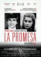 LaPromesa_Poster_ES_baixa-300x423