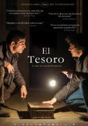 el_tesoro-cartel-7230