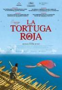 la_tortuga_roja-cartel-7292