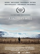 fatherswill (Custom)