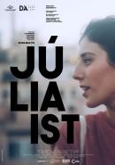 julia_ist-106124867-large (Custom)