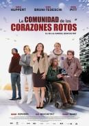 la_comunidad_de_los_corazones_rotos-cartel-7372 (Custom)