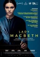 ladymacbeth (Custom)