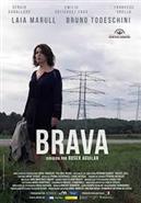 brava (Custom)