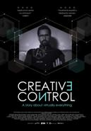 creativecontrol (Custom)