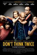 dontthinktwice (Custom)