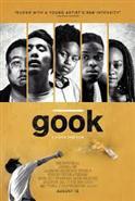 gook (Custom)