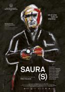 sauras (Custom)