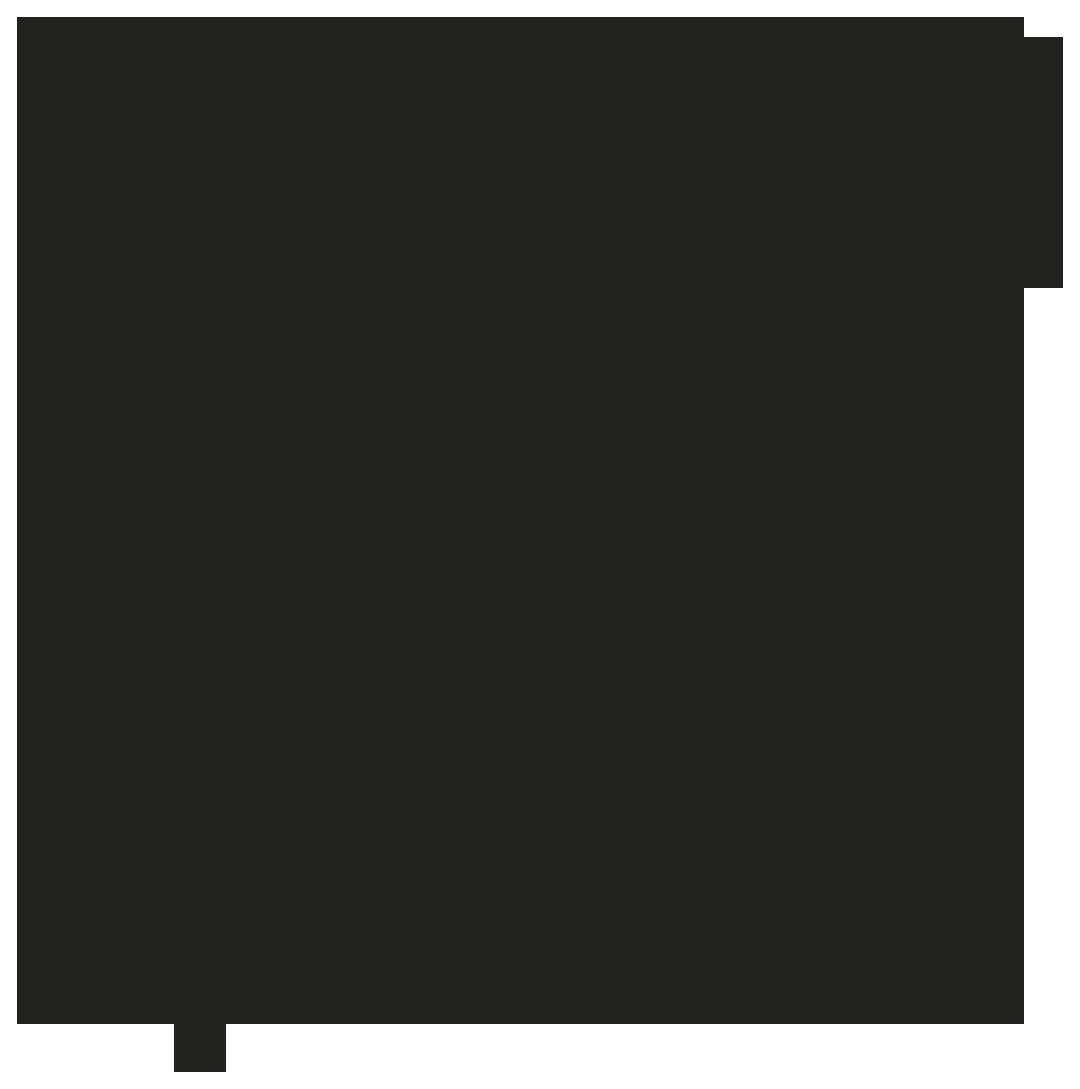 Perifèrics